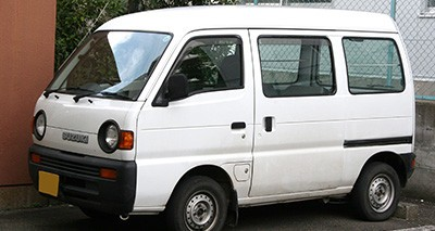 voorset 1991-1999