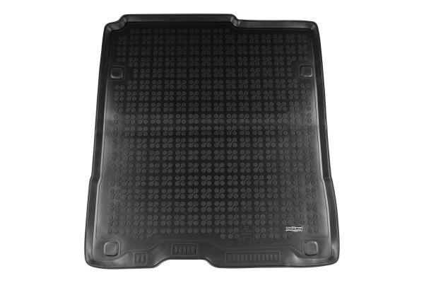 Rubberen kofferbakmat Ford Grand Tourneo Connect II L2 5 personen 2014->