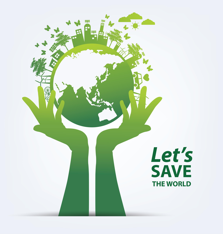 Duurzame productie automatten
