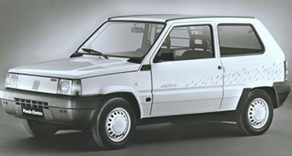 1986-2003
