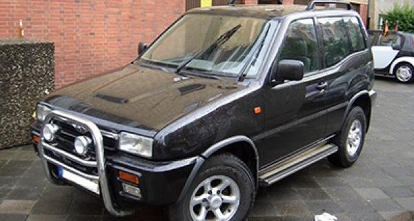 1993-2006