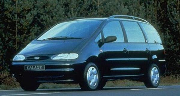 achter grote uitvoering 1996-2006