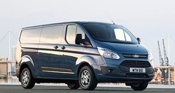 Custom dubbele cabine dubbele cabine achter schuifdeur L+R 2012 -