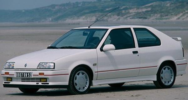 1988-1996