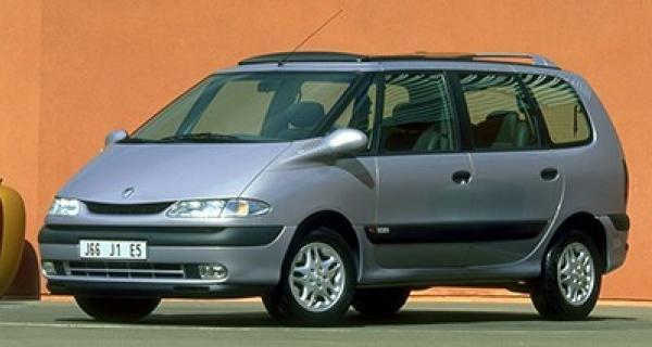 achterset 1997-2002