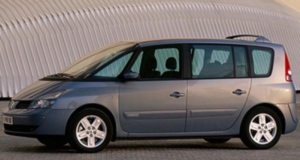 voorset 2002-2006