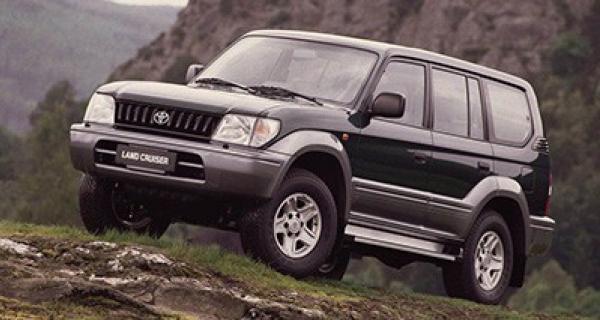 90 1999-2002